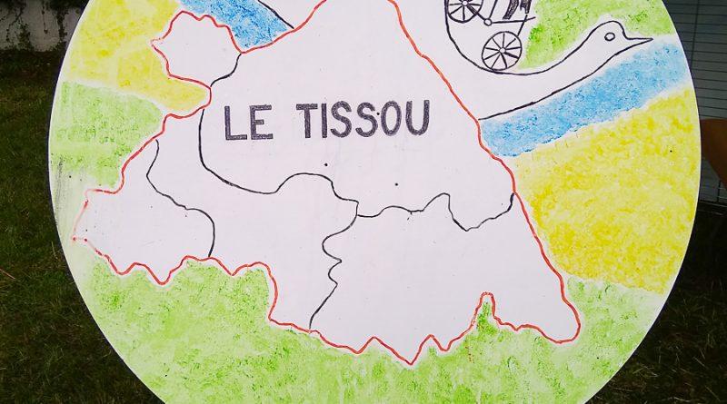 le_tissou