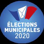 La campagne municipale