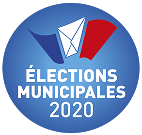 campagne2020